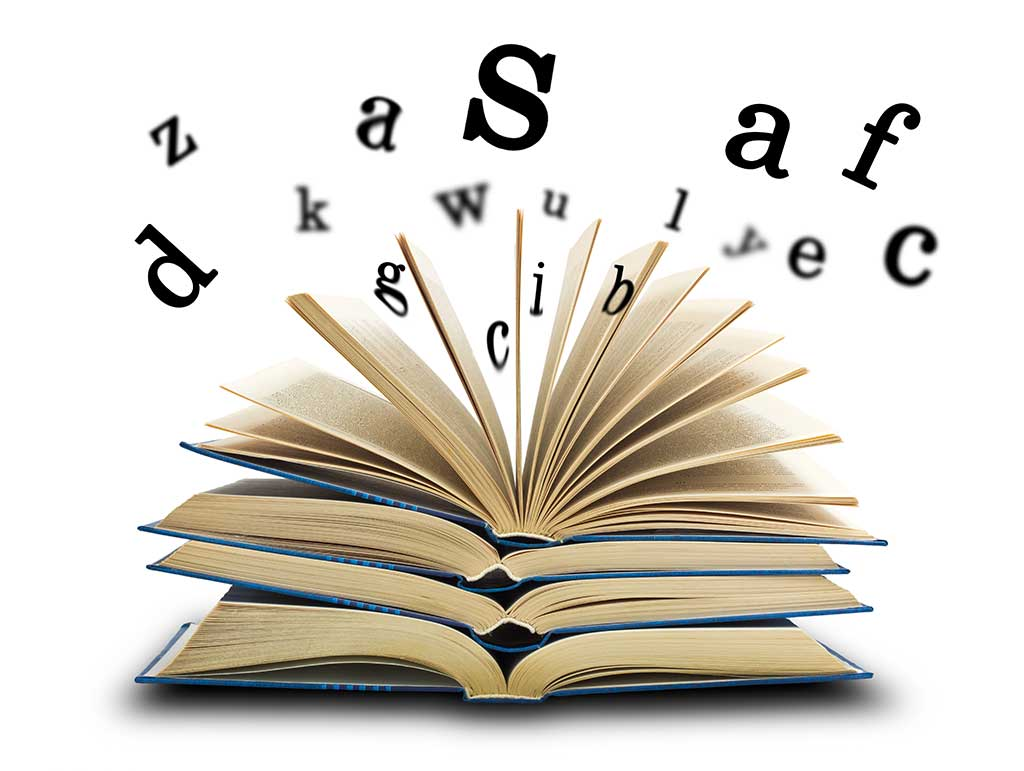 billige-lån-ordbog